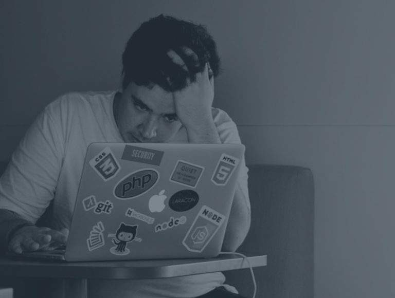 5 DEADLY MISTAKES ENTREPRENEURS MAKE IN E-COMMERCE (And How To Avoid Them)
