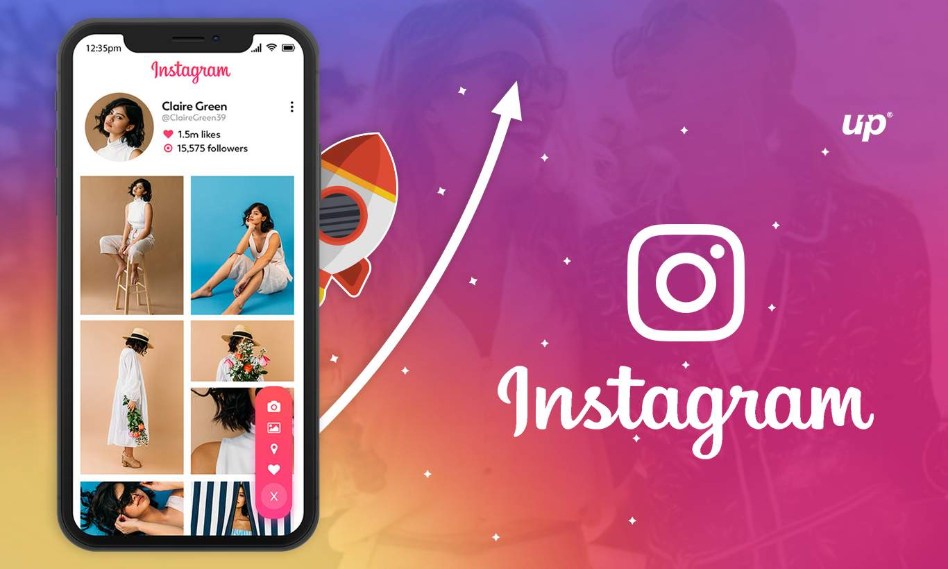Why You Need To Use Instagram Ads ?